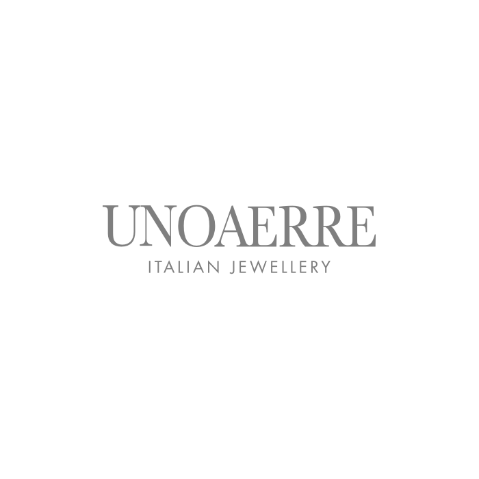 Yellow bronze bracelet